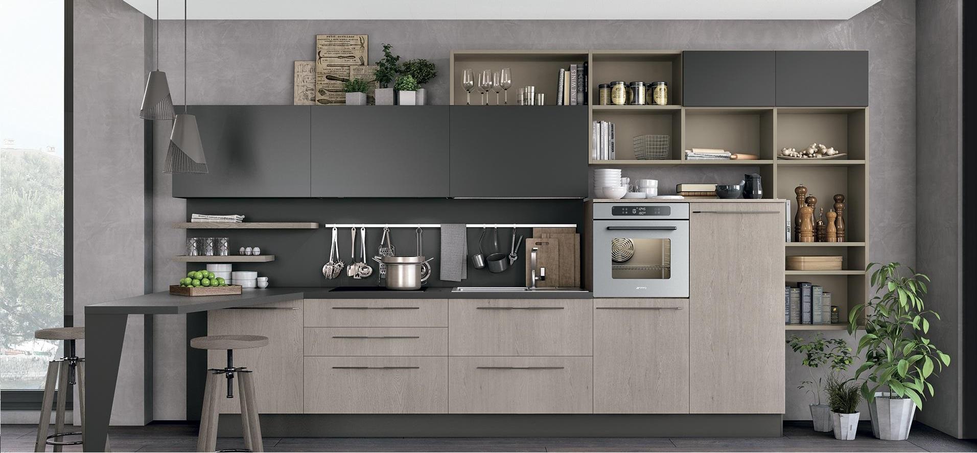 High Quality Kitchen Accessories Ahmads Fine Kitchen